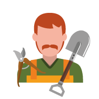 avatar-paysagiste